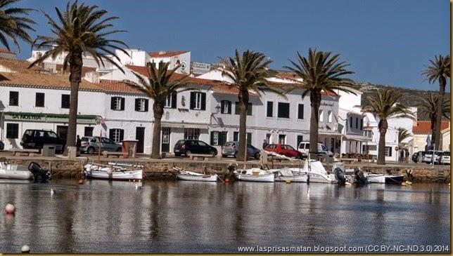 Menorca - 134