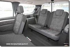 Test Dacia Logan MCV 2009 05