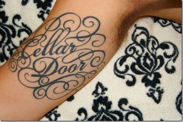 tattoos-text-awesome-42