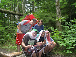 boy_scout_camping_troop_24_june_2008_032_20090329_1581481147.jpg