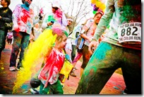imagini colorate