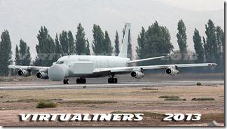 SCEL_V284C_Centenario_Aviacion_Militar_0013-BLOG
