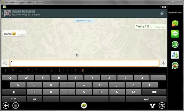 2013-09-09 12_56_54-BlueStacks App Player for Windows (beta-1)