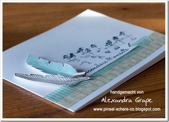 stampin-up_project life_PL_Wetlands_Four Feathers_alexandra-grape_001