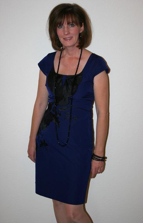 dress 029