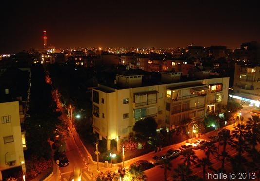Tel Aviv18