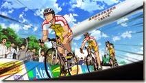 Yowamushi Pedal - 11 -20