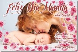 imagenes dia de la madre  (5)