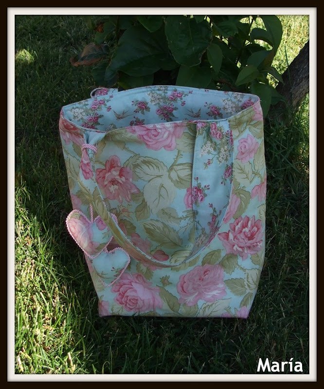 Bolsa flores-3