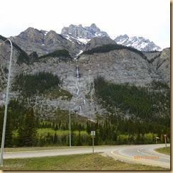 Banff-016_thumb_thumb