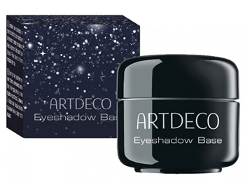 Artdeco Glam Moon & Stars Eyeshadow Base
