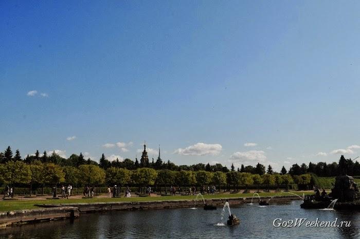 Peterhof 55