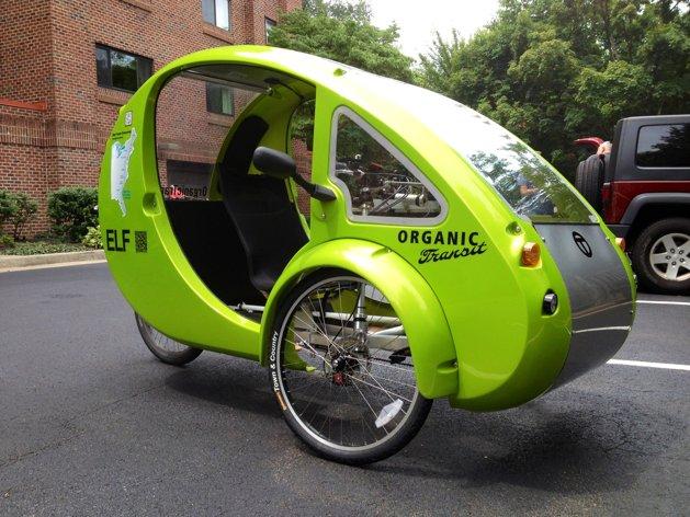 nerd car.jpg