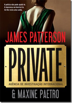 Patterson_Private