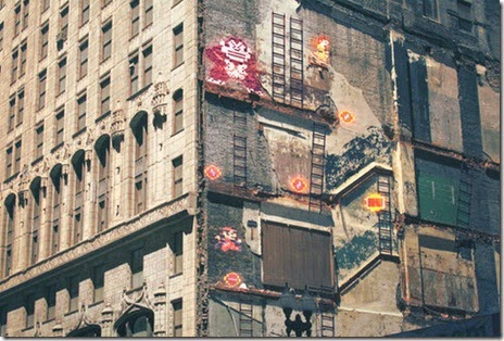 street-art-world-017
