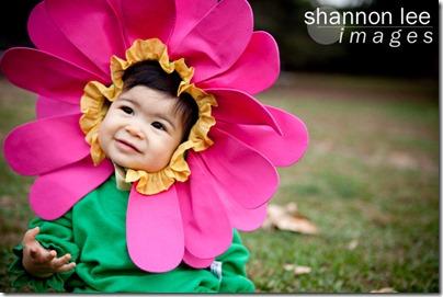 disfraz de flor idisfraz (2)
