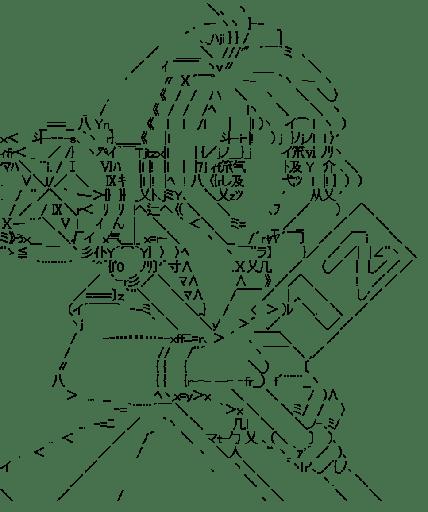 木之本桜 乙 (カードキャプターさくら)