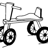 triciclo-1.jpg