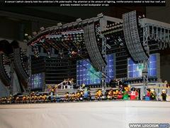 Lego-Exhibition-Zagreb-13