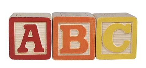 abc-blocks