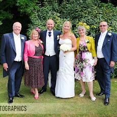 half-moon-windlesham-wedding-photography-LJPhoto-WCM-(18).jpg