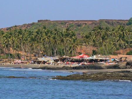 54. Plaja Vagator - Goa.JPG