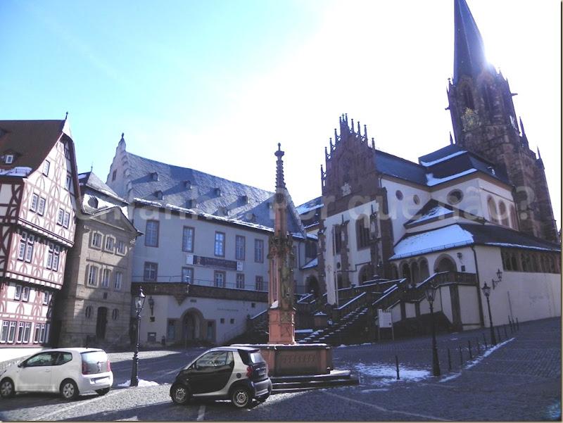 Aschaffenburg 13