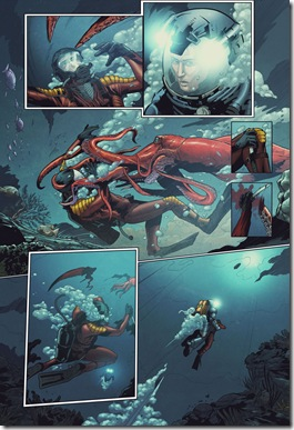 the_vault_preview_pages_2_by_thegerjoos-d3hrwo7