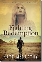 fighting redemption cover