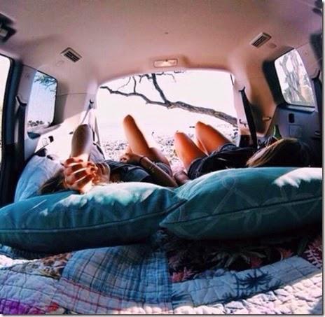 camping-good-bad-029
