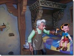 2012.07.12-031 les voyages de Pinocchio