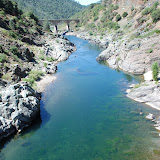 American River- Auburn