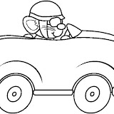 RACE_CAR2_BW.jpg