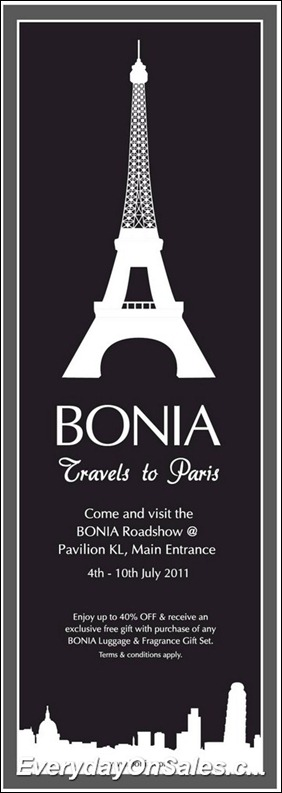 bonia-roadshow-travels-to-paris-2011-EverydayOnSales-Warehouse-Sale-Promotion-Deal-Discount