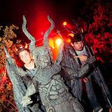 2014-10-15-bakanal-infernal-moscou-25.jpg