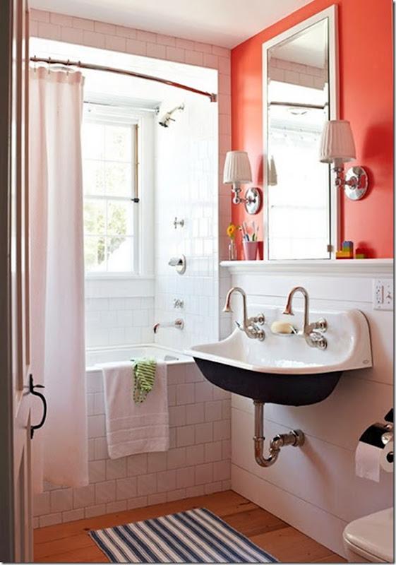 case e interni - colore arancione (13)