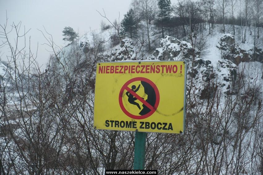 lodospad_na_kadzielni_kielce_2013_fot.27.jpg