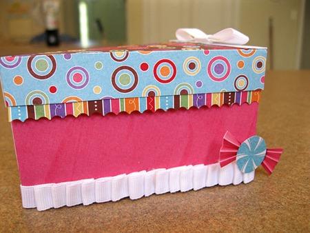 cakeslicebox[1]