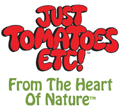 Just Tomatoes Logo2