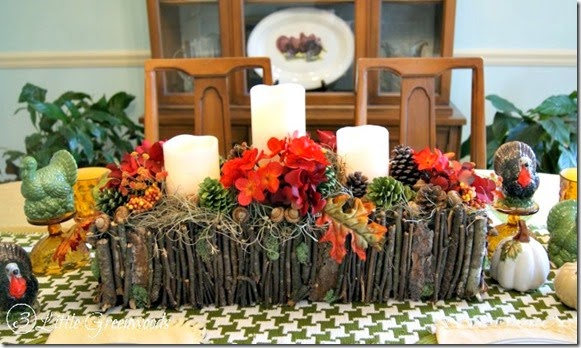 branch-basket-centerpiece101