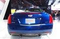 Cadillac-ATS-5