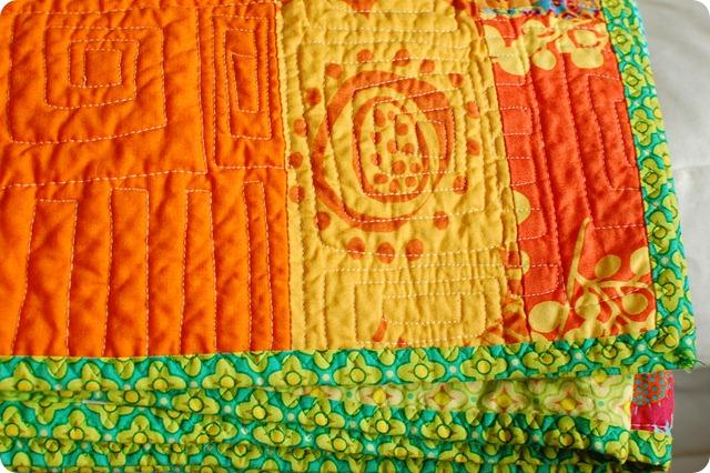 picnic quilt (2)
