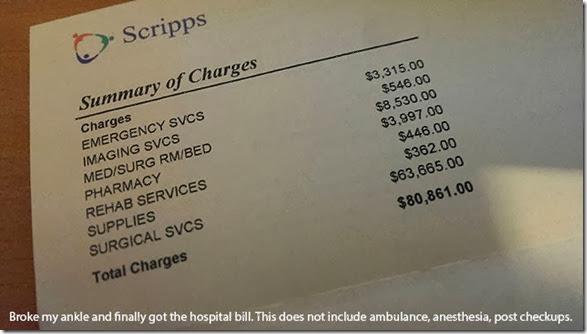 us-hospital-bills-010