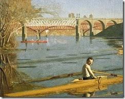 Eakins rowers 2
