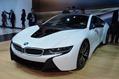 BMW-i8-2013-LA-Auto-Show-2