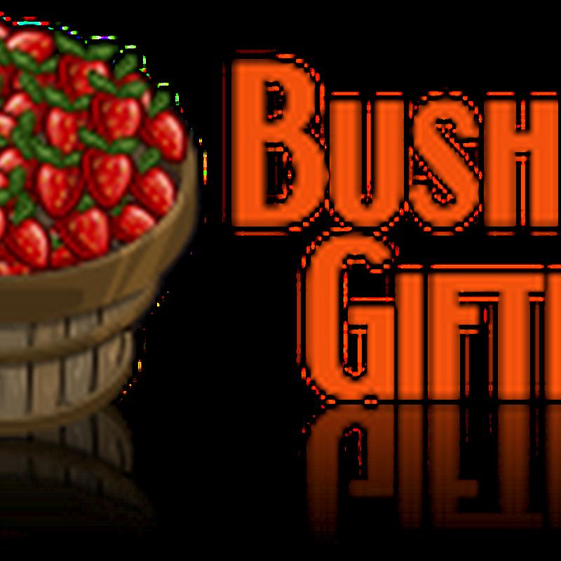 Farmville Bushels: Links to send bushels as gifts to friends