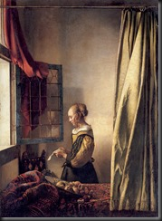 Blog2014__20130408_girl-reading-a-letter-by-an-open-window-by-johannes-vermeer