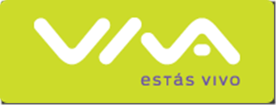 Telecomunicaciones en El Alto