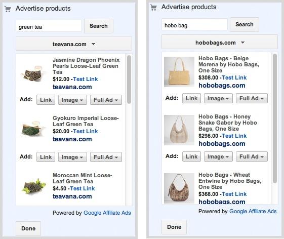 Blog thiết kế - kiếm tiền bằng viết blog trên blogger