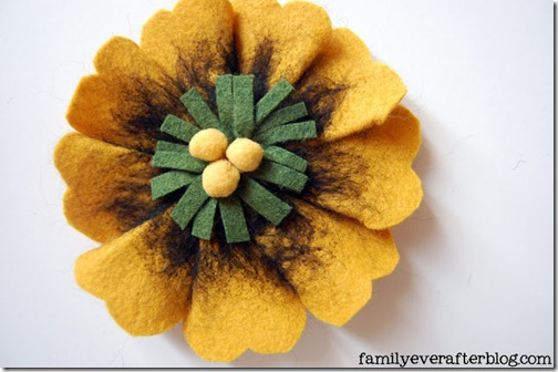 NeedleFeltedFlower15